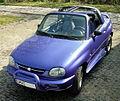 Suzuki X-90 blue.jpg