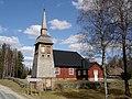 Svenasjö kapell.jpg