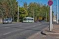 Sviardlova street (Minsk) p30.jpg