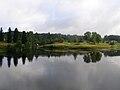 Svir River.jpg