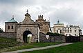Sw Krzyz Klasztor 2.jpg