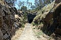 Swan View Tunnel west.jpg