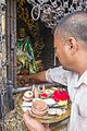 Swayabhunath Temple-IMG 3325.jpg