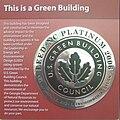 Sweetwater Creek State Park Platinum LEED.jpg