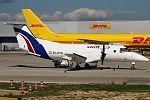 Swiftair - Embraer EMB-120ER Brasilia.jpg