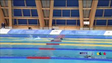 File:Swimming 4x200m Men's Freestyle Final - 27th Summer Universiade 2013 - Kazan (RUS).webm