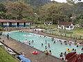 Swimmingpool Ranomafana I.jpg