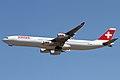 Swiss A340-300(HB-JMN) (5441628490).jpg