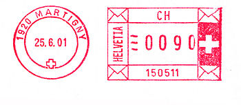 Switzerland stamp type DA7.jpg