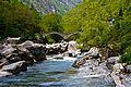 Swizerland - Ticino, Valle Verzasca (4621557119).jpg