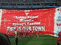 Sydney Swans banner.jpg