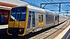 Sydney Trains Tangara T54 at Sydenham.jpg