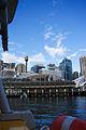 Sydney by taxi gnangarra 01.jpg