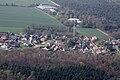 Syke Gessel Luftfoto 014.JPG