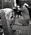 Sylvia Lefkovitz carving Canadian wood.jpg
