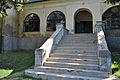 Szalai, v. Hönig kastély (3174. számú műemlék) 2.jpg