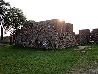 Szczytno - ruiny zamki (05).jpg