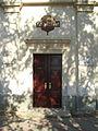 Szerb ortodox templom (3548. számú műemlék) 2.jpg