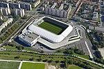 Szombathelyi Haladás stadion - légi fotó.jpg