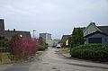 Tønsberg Ibsens vei.jpg