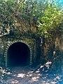 Túnel negro.jpg