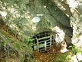 Türkenloch bei Kleinzell.jpg