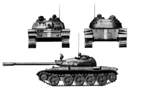 T-55 schematic.png