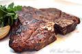T-Bone Steak (9417095101).jpg