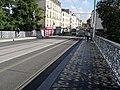 T1 Sur le 2nd Pont de l'Ile-Saint-Denis 2.JPG