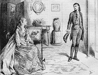 Sydney Carton fictional character in the 1859 novel A Tale of Two Cities by Charles Dickens