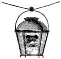 T4- d018 - Fig. 007. — Le premier réverbère.png