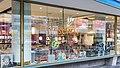 TASCHEN Store, Neumarkt 3, Köln-9599.jpg