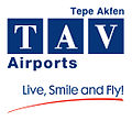 TAVAirports ENG.jpeg