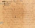 TDKGM 01.038 (2 1) Koleksi dari Perpustakaan Museum Tamansiswa Dewantara Kirti Griya.pdf