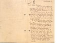 TDKGM 01.049 Koleksi dari Perpustakaan Museum Tamansiswa Dewantara Kirti Griya.pdf