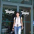 TGFT05 entrance - Taylor Guitar Factory.jpg