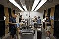 TGFT40 final setting & inspection - Taylor Guitar Factory.jpg