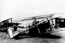 THOMAS-MORSE MB-3 and Billy Mitchell USAF.JPG