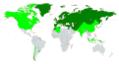 TIR Map.png