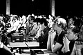 TNW Conference 2009 - Day 1 (3502014280).jpg
