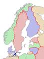 TT-Line routes.png