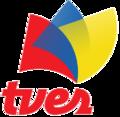 TVes logo.PNG