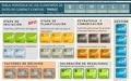 Tabla periodica elementos de Exito de Contac Centers - TPEECC - Español.pdf
