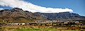 Table Mountain-001.jpg