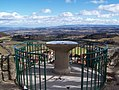 Table d'orientation à St-Bonnet le Château - panoramio.jpg