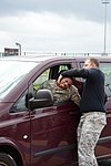 Tactical Combatives Courses level II in Chievres Air Base 150224-A-RX599-023.jpg