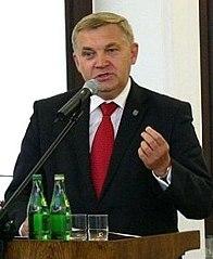 Tadeusz Truskolaski Senat RP 01.JPG