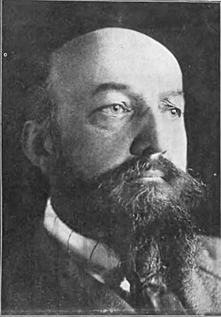 Tadeusz micinski.jpg