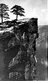 Taft-Point-1913-USGS.jpg