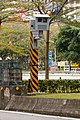 Taipei Taiwan Traffic-camera-14th-avenue-01.jpg
